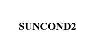 Suncond