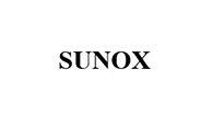 Sunox