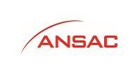 Ansac