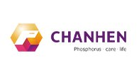 Chanhen