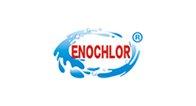 Enochlor