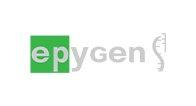 Epygen
