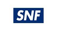 SNF Color
