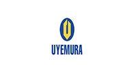 Uyemura